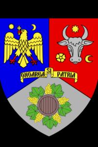 logo-vrancea